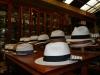 De goedkopere hoeden
