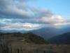 Laatste beelden van Peru