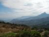 Laatste beelden van Peru 2