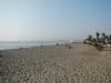 Het strand van Huanchaco 2