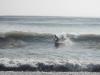Professionele surfer part 1