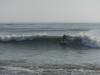 Professionele surfer part 7