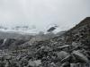 We betreden de wereld van rotsen en ijs