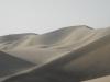 Prachtige duinen part 1