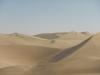 Prachtige duinen part 4
