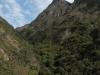 De berg die we beklimmen