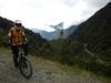 Sander en zijn fiets