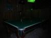 Een ontspannen potje pool 1