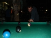Een ontspannen potje pool 2