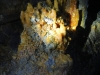 De eerste giftige mineralen (arsenicum)