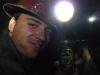 En deze mijnwerker dus ook (met cocabladeren in de wang geniet ik van het hoogste biertje ooit)