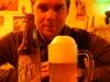 Dagafsluiter: een lekker coca-biertje