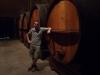 Vinoloog Jeroen komt langs