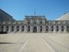 Het presidentieel paleis