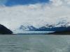 Dag gletsjer!