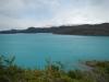 Het water is hier blauwer dan de hemel