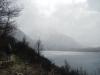 Een mystiek landschap