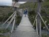 De brug naar de beschaving