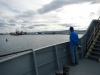 Dag Punta Arenas!
