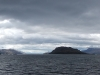 Beagle Channel here we come