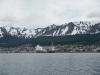 En daar is Ushuaia