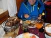 Lamsvlees; dat is nog een genieten!