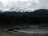 Dit is Tierra del Fuego