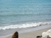 Mar del Plata in één foto