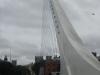 Calatrava for president!