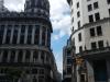 De Argentijnse Kalverstraat