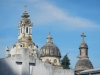 Kijkersvraag: Rome of Buenos Aires?