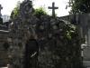 Zo zou mijn tombe er ook uit mogen zien, maar dan zonder kruis