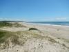 Playa Grande, wat een rust!