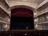 Een kindje van het theater in Montevideo lijkt het wel (en een kleinkind van het Marinski in Sint Petersburg)