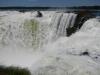 En dan zijn we er, de waterval der watervallen