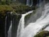 Positieve ionen die vrijkomen bij een waterval zouden de mens blij maken, wellicht klopt die theorie