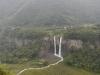 Nog een paar watervallen