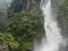 Een overzicht van de waterval