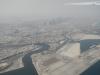 Dubai voor de laatste keer